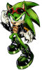 Sewer Scourge's picture